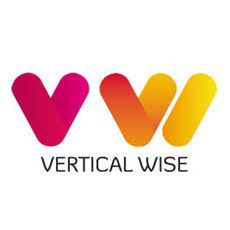 vertical_wise