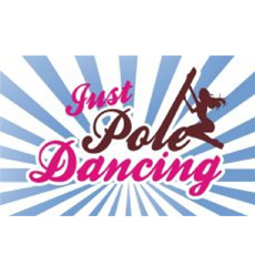just-poledancing